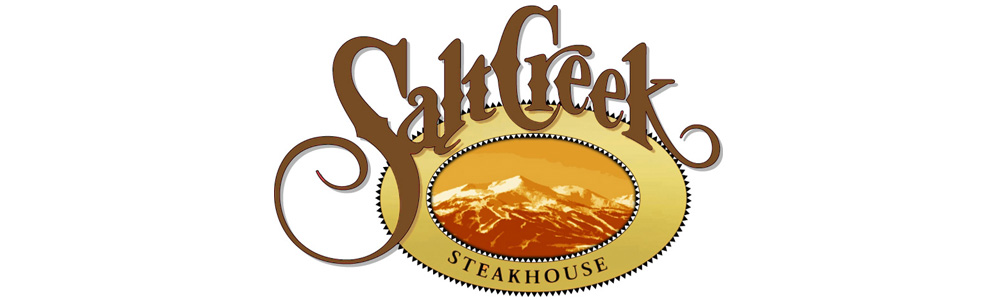Salt Creek Steakhouse